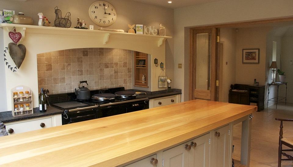 Bespoke-Cabinets-Isle-of-Wight