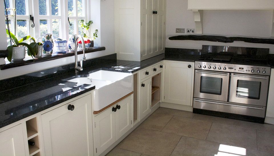 Bespoke-Furniture-Isle-of-Wight-3