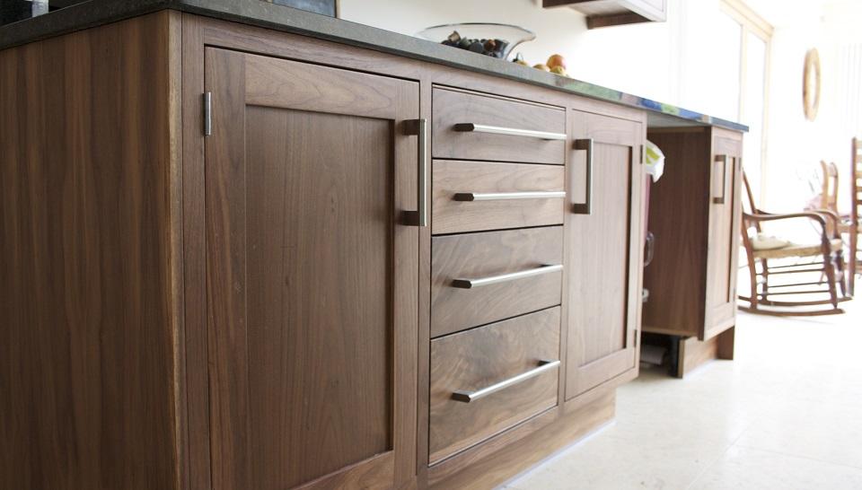 Bespoke-Furniture-Isle-of-Wight-5